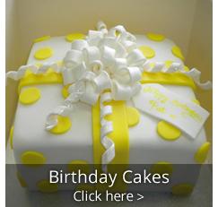 birthdaycakes_catimg