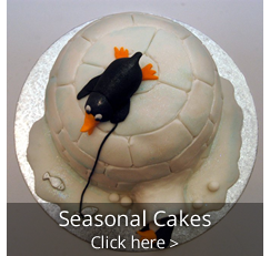 seasonalcakes_catimg