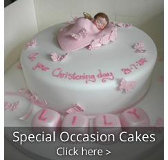 specialcakes_catimg