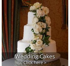 weddingcakes_catimg